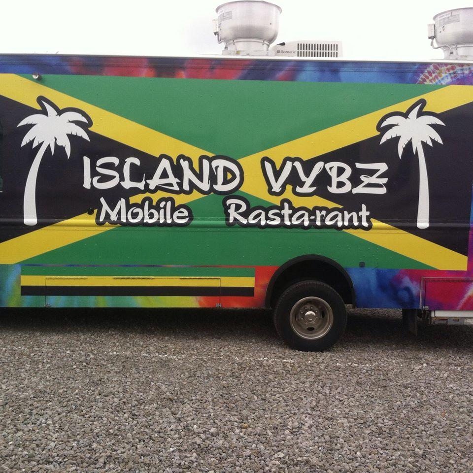 island-vybz
